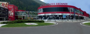 Foto_Outlet_Center_Brenner_Nordseite_mit_Br_C3_BCck